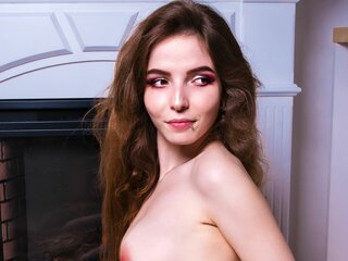 Porn AileenMonroe