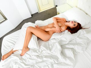 Porn AleahLucky