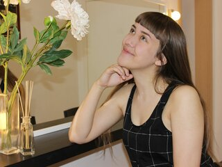 Jasminlive AlisonWind
