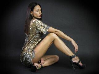 Jasmine AlmaCat