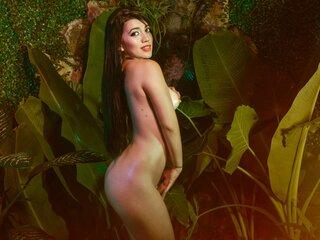 Jasmine AmeliaCery