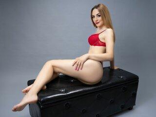 Porn ArielleGold