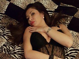 Webcam BrendaBrendis
