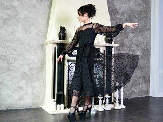Jasminlive CamilleBlare
