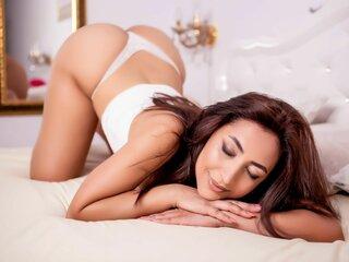 Sex CarlaRey