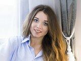 Jasmine CindyAngel20