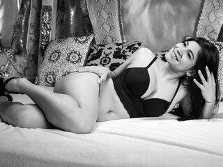 Jasminlive ClarisaBlaze