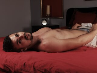 Camshow ColinDuncan