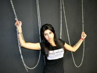 Jasmin Elishea