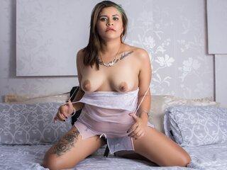 Nude EmilyMickelson