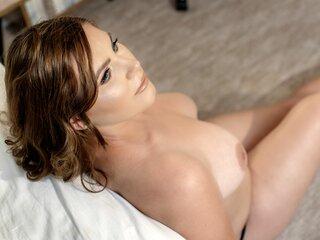 Naked FeliciaKrige
