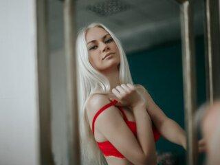 Jasmin HollyCatGirl