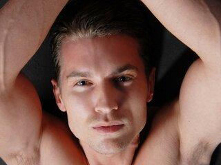 Naked JasonNN