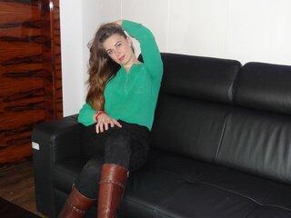 Jasmin JynxPoke