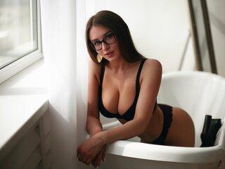 Porn KaylinPrincess