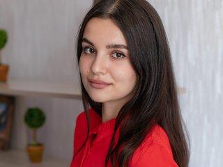 Jasmine KlareNice