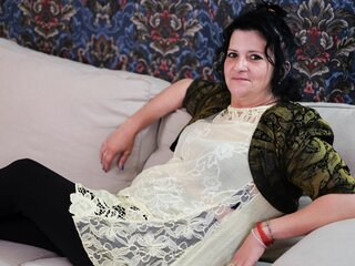 Camshow LadyAnneMary