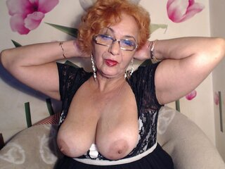 Videos LadyPearle
