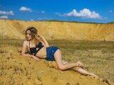Jasmine LoveAlwaysWins