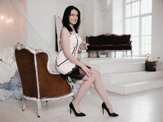 Livejasmin.com LovelyGirlEmily