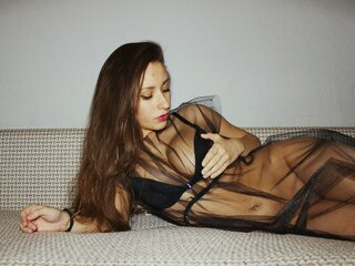 Webcam MalinaMiMi