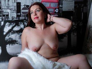 Webcam MaryRightQX