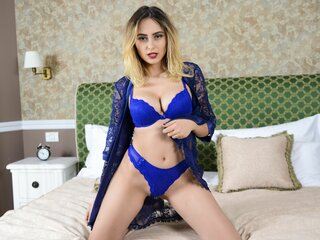Camshow MiaRiley