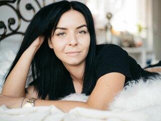 Videos MilenaSky