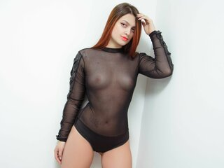 Nude NataliaParkerr