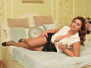 Nude OliviaLewiss