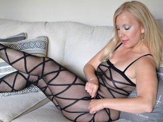 Sex PinkiMoulle