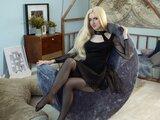 Ass QueenyMayz