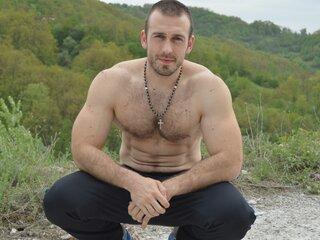 Nude robertsmiley