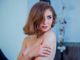 Naked SeleneSky