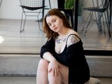 Jasminlive VioletHotGirl