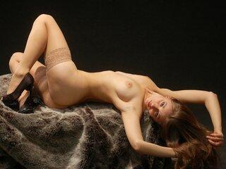 Naked xCunamissx