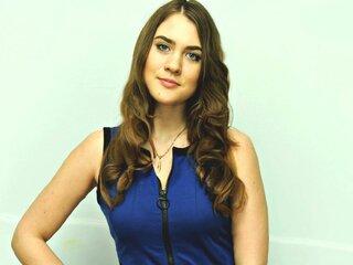 Jasminlive YoungLeila